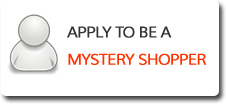 Apply to become a Mystery Shopper